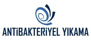 Ankara Yorgan Yıkama